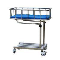mild steel hospital furniture