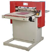 Fabric Sample Cutting Machines