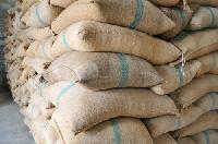 Wheat Jute Bags
