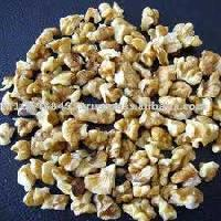 Walnut Kernels - Light Small Pices