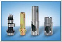 Precision Automotive Component