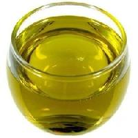 Brahmi Hair Oil