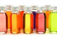potpourri oil