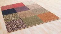 Jute Carpet (03)