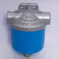 Diesel Engine Fuel  Ac Filter