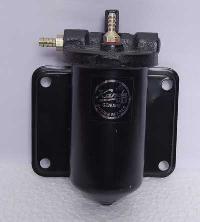 Diesel Engine Fuel Filter Lister