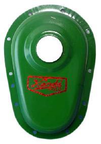 Diesel Engine Gear Cover Comet