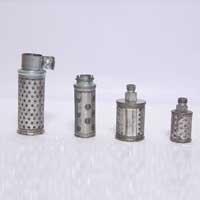 Diesel Engine Oil Strainers