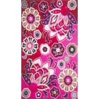 Chain Stitched Rugs-01