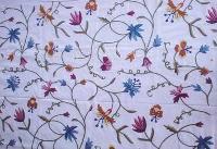 Kok-butterfly Fine-(duck-fabric)