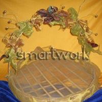 Wedding Basket