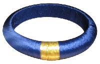 Rayon Napkin Ring