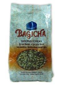 Moong Chilka