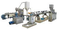 Plastic Recycling Equipment