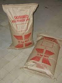 Instant Skim Milk Powder