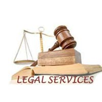 Domestic Legal Services