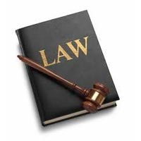Lawyers for Faridabad District Court
