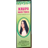 Krupa Hair Tonic