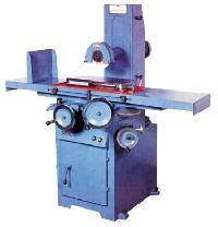 Surface Grinding Machine (manual)