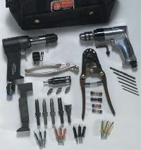 Deluxe Student Tool Kit