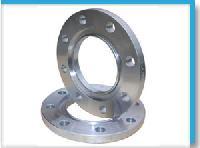 Alloy Steel Ring