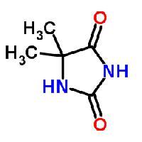 5 Dimethylhydantoin