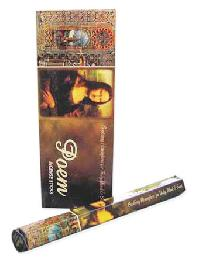Natural Incense Stick - 02