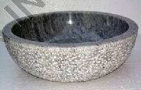 Marble Stone Bowls