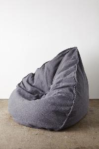 cotton bean bags