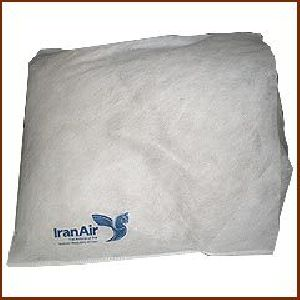 Disposable Shoe Cover In Delhi Manufacturers And