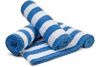 promotional towel
