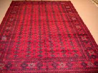 Herati Carpets