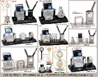 Corporate Gifts, Promotional Gift