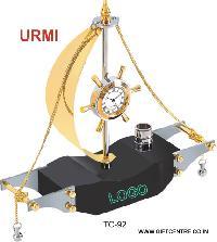Urmi Ship