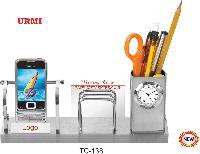 Urmi-tc-138 Mobile Stand
