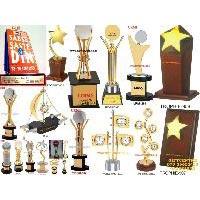 Urmi-trophy