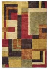 Hand Knotted Carpets Wc 1