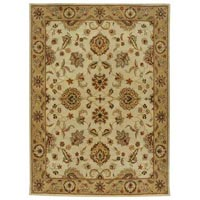Hand Tufted Wool Carpets  Ht10tr 1