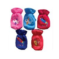 baby feeder cover