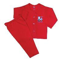 Infant Clothing