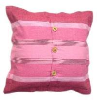 Cotton Cushion Cover - 02