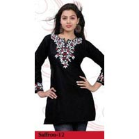 Women Fancy Kurta