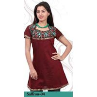 Women Full Sleeve Kurtas