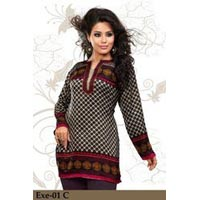 Women Latest Kurta