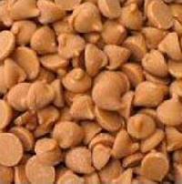 Butterscotch Nuts