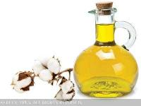 Cotton Oil