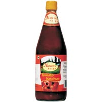 Tomato Ketchup-03