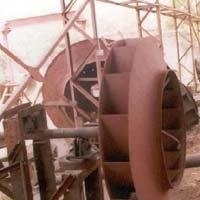 Industrial Fans