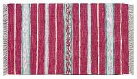 Cotton Rug (cr-5002)