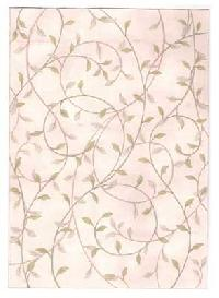 Indo Nepali Carpet (in-4005)